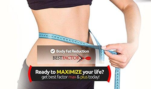 Best Factor Max (2 Bottles)