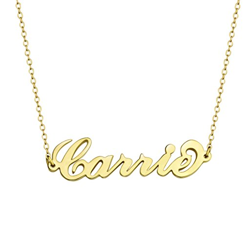 yesarts-18k-gold-plated-925-sterling-silver-personalized-name-necklace-custom-made-with-any-name-18