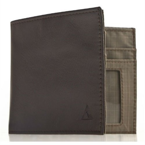 allett-inside-id-leather-brown