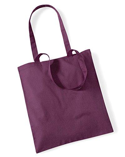 Mill Plum Westford Life for Promo Daataadirect Bag 7xgAqw55S