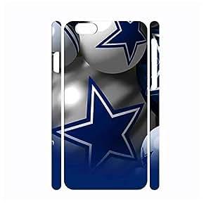 Pure Football Series Team Logo Print Hard Plastic Skin For SamSung Galaxy S4 Mini Case Cover