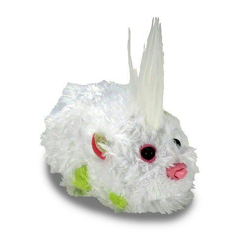 precio mas barato Zhu Zhu Zhu Zhu Pets Hamster - Snickle Fritz by Cepia  venta al por mayor barato