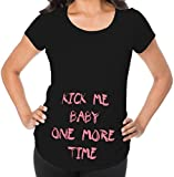 Best Baby Tee Time Baby Evers - Awkward Styles Kick Me Baby One More Time Review