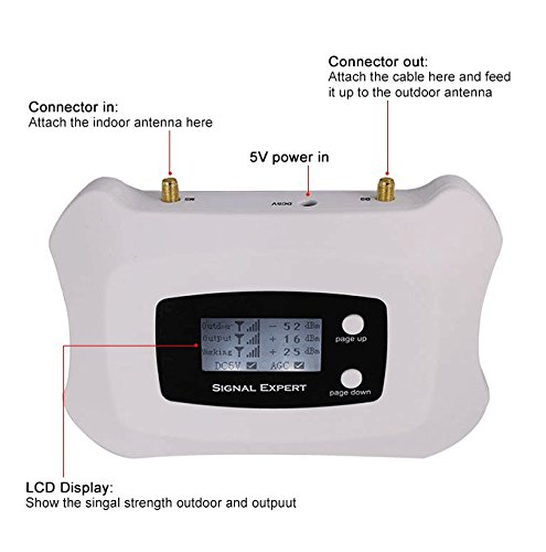 how can i improve my mobile phone signal at home with B06xxtcz3r on Samsung Smartphone Car Cradles together with Extend Your Wi Fi Signal With Super Cheap And Easy Make Directional Biquad Antenna 0140511 besides Car Dashboard Diagram Warning Light Symbols moreover Cell Phone Booster Kit Ebay in addition Verizon U620l Antennas Boosters.