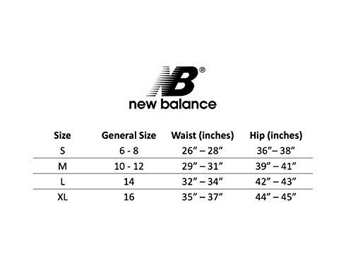 New Balance Women's Breathe Thong Panties (3 Pack) Reef Green/Nude/Azalea Purple