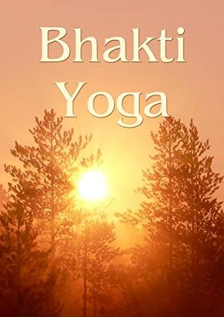 Amazon Com Bhakti Yoga Vladimir Antonov Movies Tv