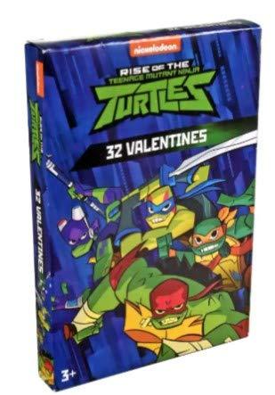 Amazon.com: Love Kids Happy Valentines Day Cards Teenage ...