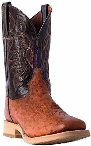 5222404b911 Shopping SHOEBACCA - Boots - Shoes - Men - Clothing, Shoes & Jewelry ...