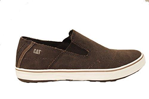 CAT Footwear Caterpillar Muni Slipper Oxford P713531