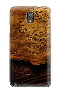 Fashion Design Hard Case Cover/ HtoseoD1159JrTpG Protector For Galaxy Note 3
