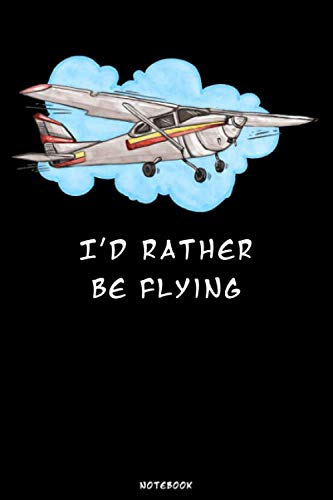 Thing need consider when find flight training magazine?