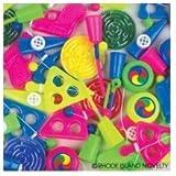 Pinata Toy Mix 36-pcs