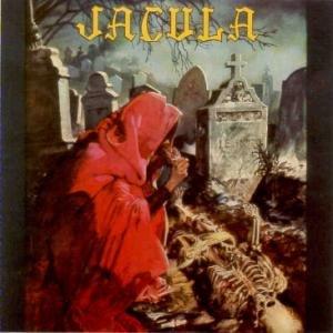 Jacula Tardo Pede In Magiam Versus