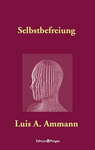 quite good topic Partnervermittlungen sachsen remarkable topic