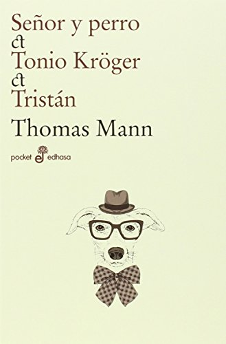 thomas mann essays Explanation of mann, thomas mann, thomas | article about mann, thomas by the free dictionary  mann's essays fall into two general categories—political and.