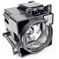 JVC PK-CL120U 120 Watt TV Lamp Replacement