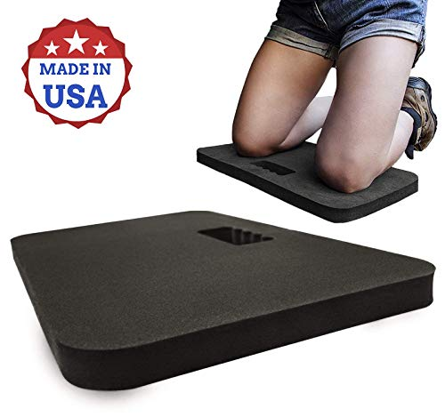 Disconnection Tool - Xcel Kneeling Pad - 18