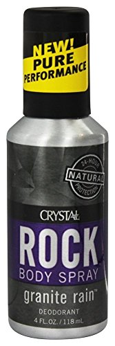 crystal-body-deodorant-rock-granite-rain-body-spray-4-ounce-1-each