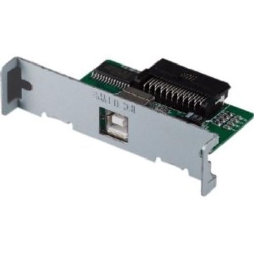 Amazon.com: Samsung Bixolon – Tarjeta de interfaz USB para ...