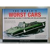 The World's Worst Cars
