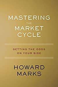 Howard Marks (Author) Release Date: October 2, 2018  Buy new: $30.00$19.49