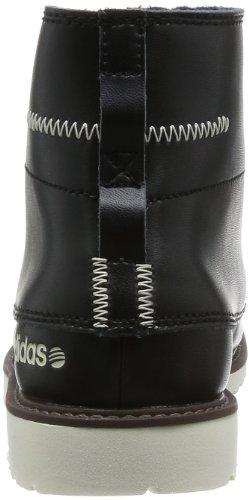 Adidas Calneo Ranger (Q38985)