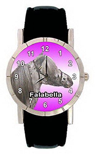 jwl0862-falabella-horse-mens-ladies-genuine-leather-quartz-movement-wrist-watch