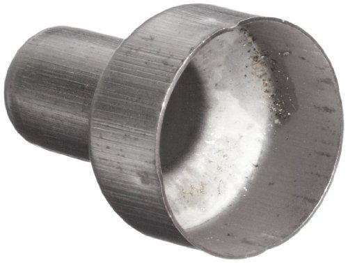 Steinel 07730 7 mm Reducer Nozzle For HG 350 ESD Heat Gun