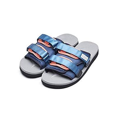 90d62ea3866b Suicoke 2019SS OG-056Cab   Moto-Cab Sandals Slides Slippers (10 M US