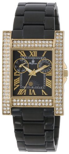 Burgmeister Women's BM602-222 Lusaka Watch
