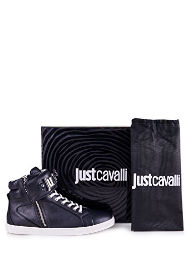Just Cavalli, Heren Schoenen