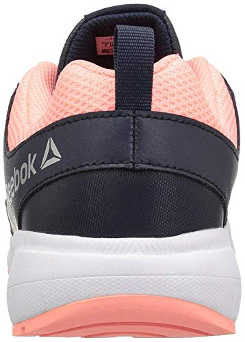 Reebok Kids Girl's Road Supreme (Little Kid/Big Kid)