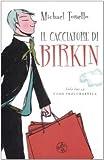 Il cacciatore di Birkin