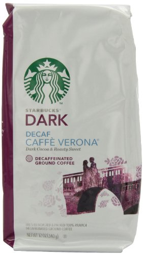 starbucks-decaf-caffe-verona-coffee-bold-ground-12-ounce-bags-pack-of-3