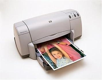 HP DeskJet 920c - Impresora de chorro de tinta: Amazon.es ...