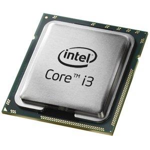 Intel Core i3 i3-550 Dual-core (2 Core) 3.20 GHz Processor - Socket H LGA-1156 - 1 - 512 KB - 4 MB Cache - 2.50 GT/s DMI - Yes - 32 nm - 73 W - 162.7Â¿F (72.6Â¿C) - 1.4 V DC - BX80616I3550 (Intel Core I3 Socket 1156)