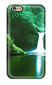 Iphone 6 Case Cover Skin : Premium High Quality Attractive Beautiful S Case