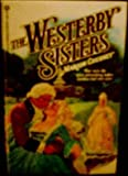The Westerby Sisters, Charlotte Ward, 0523412770