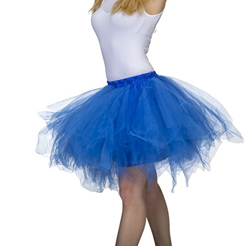 Dancina Dancina Dancina Dancina Tut Tut Tut Tut Dancina xI4aO