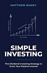 Image of the product Simple Investing: The that is listed on the catalogue brand of .