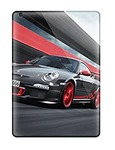 Porsche Gt3 Rs 12 Fashionable Phone Case For Ipad Air With High Grade Design