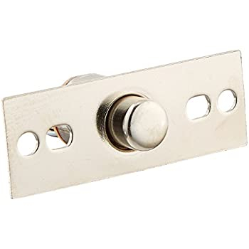 Charmant Dorman 85931 Universal Door Jamb Switch