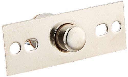 closet door jamb switch - 3