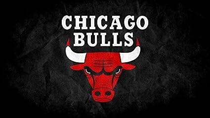 eleganckie buty Nowe Produkty lepszy Amazon.com: XXW Artwork Chicago Bulls Poster Michael Jordan ...