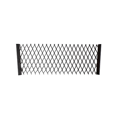 Ember Grate (Minuteman International FG6-24E Ember Screen for 24-Inch Grate)