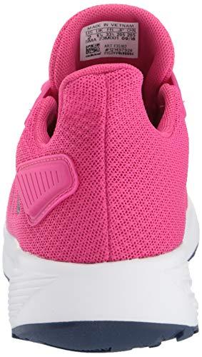 adidas Kids' Duramo 9 Running Shoe 3