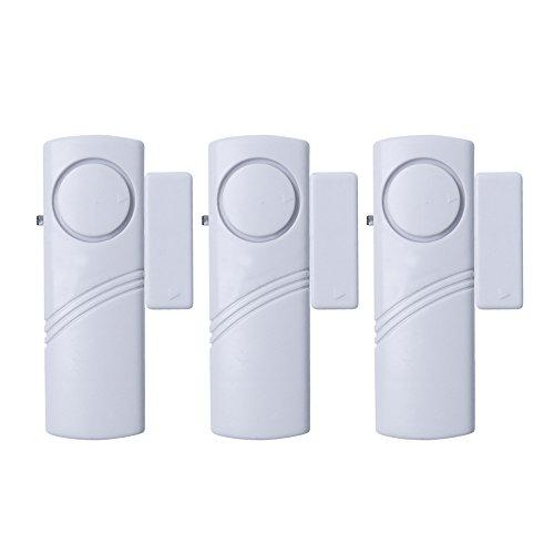 safebao-wireless-home-window-door-alarm-set-security-alarm-magnet-sensor-3-pack