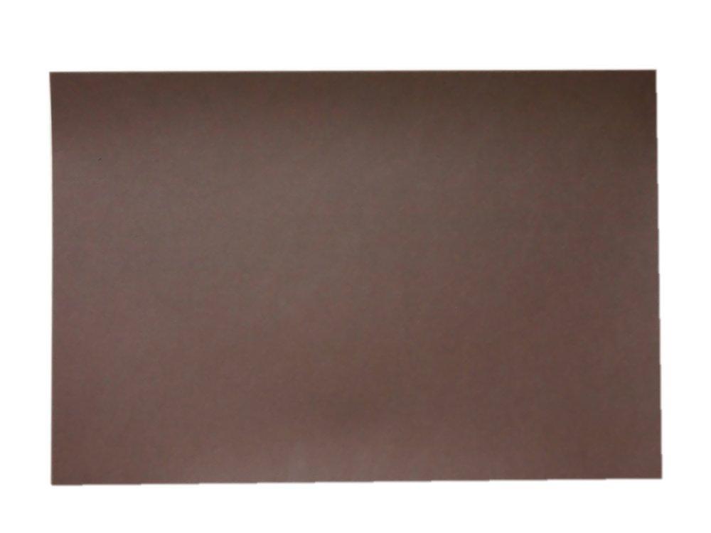 Charmant Amazon.com: Dacasso Blotter Paper 38.00 X 24.00 X 0.02 Brown: Home U0026 Kitchen