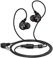 Sennheiser IE 60 WEST Headphones