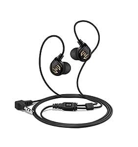 Sennheiser IE60 Headphone